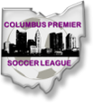 Columbus Premier Soccer League